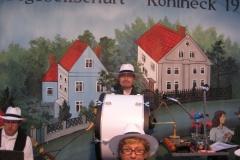 2011 Kohlhecker Kerb 017