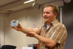 2011 Probentag 008