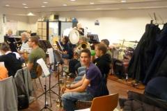 2011 Probentag 010