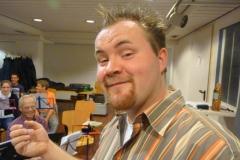 2011 Probentag 011