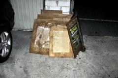 2011 Vorbereitung 004
