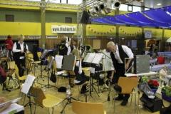 2011 Nordenstadt 001