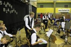 2011 Nordenstadt 002