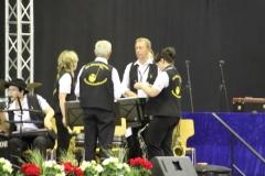 2011 Nordenstadt 006