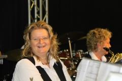 2011 Nordenstadt 011