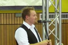 2011 Nordenstadt 014