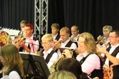 2011 Nordenstadt 019