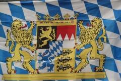 2011 Steckenroth 001