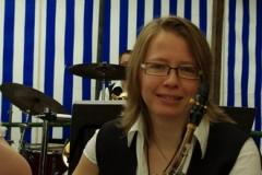 2011 Steckenroth 016