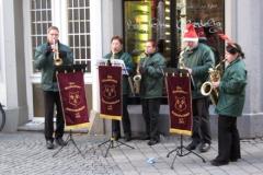 2011 Turmblaeser Wiesbaden 001