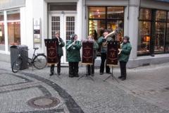 2011 Turmblaeser Wiesbaden 2 003