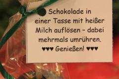 2011 Weihnachtsfeier 001