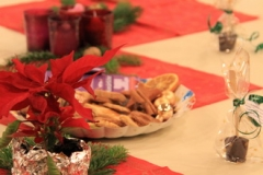 2011 Weihnachtsfeier 003