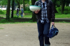 2012 Abschied Tobias 005
