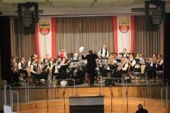 2012 Benefizkonzert Kriftel 009