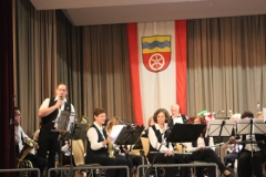 2012 Benefizkonzert Kriftel 011
