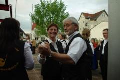 2012 Benefizkonzert Kriftel 014