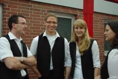 2012 Benefizkonzert Kriftel 018