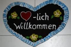 2012 Kerb Delkenheim 001