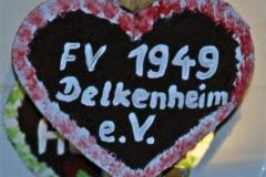 2012 Kerb Delkenheim 002
