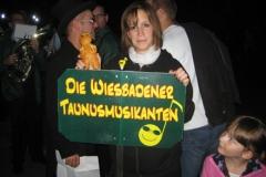 2012 Kerb Erbenheim 002