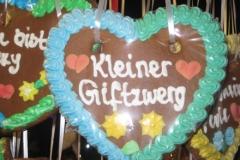 2012 Kerb Erbenheim 010