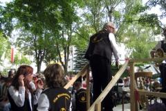 2012 Gemeindefest Erbenheim 001