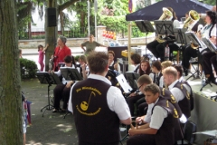 2012 Gemeindefest Erbenheim 002