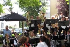 2012 Gemeindefest Erbenheim 004