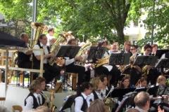 2012 Gemeindefest Erbenheim 005