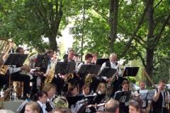 2012 Gemeindefest Erbenheim 006