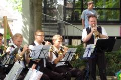 2012 Gemeindefest Erbenheim 007