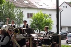 2012 Gemeindefest Erbenheim 008