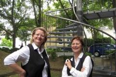 2012 Gemeindefest Erbenheim 010