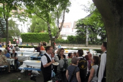 2012 Gemeindefest Erbenheim 011