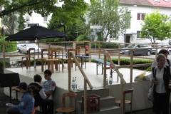 2012 Gemeindefest Erbenheim 014