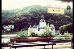 2012 Kaub 001