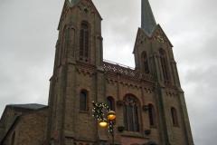 2012 kriftel 001
