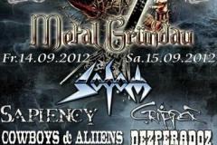 2012 Metal-Fruehschoppen 001