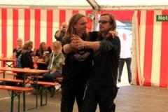 2012 Metal-Fruehschoppen 016