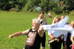2012 Metal-Fruehschoppen 019