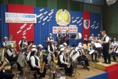 2012 Wallau und Nordenstadt 001
