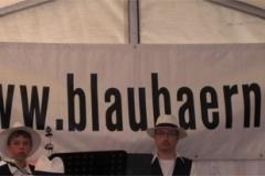 2012 Wallau und Nordenstadt 011