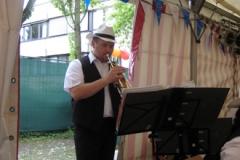 2012 Wallau und Nordenstadt 017
