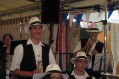 2012 Wallau und Nordenstadt 018