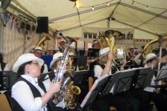 2012 Wallau und Nordenstadt 019