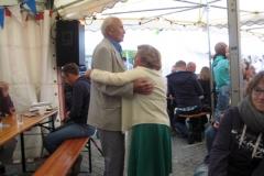 2012 Wallau und Nordenstadt 020