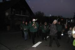 2012 St Martin 010