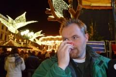 2012 Sternschnuppenmarkt 002