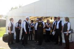 2012 Kerb Wallau 001